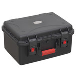 Sealey AP622 Professional Storage Case (420mm)