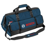 Bosch Large Tool Bag