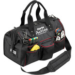 "Clarke CHT784 18"" Professional Tool Bag"