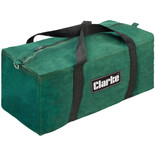 Clarke CHT850 Canvas Tool Bag