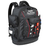 Clarke CHT851 Tool Backpack with Waterproof Base