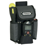 "Stanley 9"" Tool Pouch"