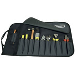 Stanley 12 Pocket Tool Roll