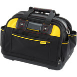 Stanley 73607 Fatmax Dual Access Bag