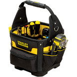 Stanley Fat Max Technician's Tool Bag