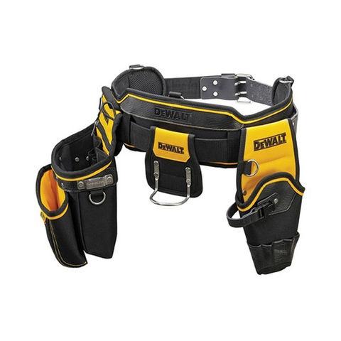 Dewalt Dewalt Dwst1 75552 Tool Belt