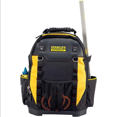 Image of Stanley Stanley 195611 Fatmax Tool Backpack