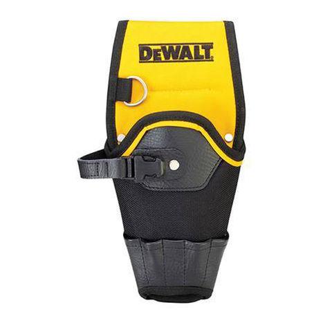 Dewalt Dewalt Dwst1 75653 Drill Holster