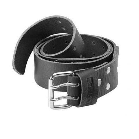 Dewalt Dewalt Dwst1 75661 Full Leather Belt