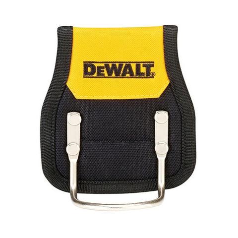 Dewalt Dewalt Dwst1 75662 Hammer Loop