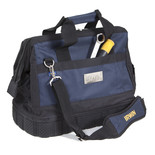 "Irwin ""Big-Foot"" Tool Bag"