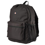 Dickies BG0001 Basic Creston Backpack