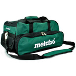 Metabo 657006000 Tool Bag (Small)