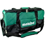 Metabo 657007000 Tool Bag (Large)