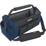 "Irwin 18""/450mm Foundation Series Tool Tote"
