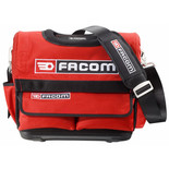 "Facom 85.T14PB ProBag 14"" Fabric Tool Bag"