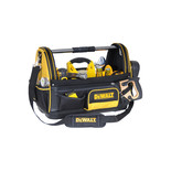 DeWalt 1-79-208 45cm Professional Open Tote Bag