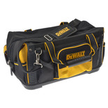 DeWalt 179209 Open Mouth Tool Bag
