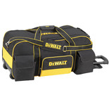 DeWalt DWST1-79210 Duffle Storage Bag