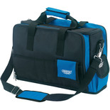 Draper Expert Technician's Laptop And Tool Case