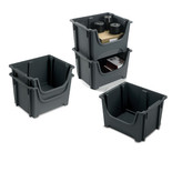 Barton Topstore Space Bin Containers