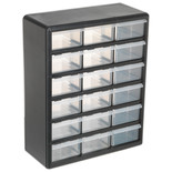 Sealey APDC18 18 Drawer Cabinet
