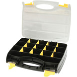 32 Compartment Organiser