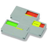 Binflag Small (Rfid Compatible) Pack of 25