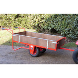SCH Balance Cart Trailer