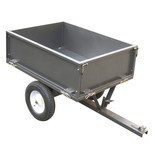 Handy THGT500-A 500lb Towed Trailer