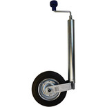 Maypole 42mm 100kg Jockey Wheel