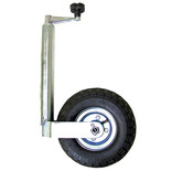 Maypole MP4375 Jockey Wheel