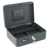 Clarke CCB30B Cash Box