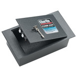 Clarke CS150F Floor Safe