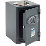 Clarke CS490F 1 Hour Fire Resistant Safe