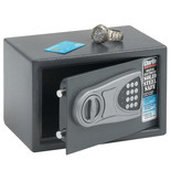 Clarke CS300D Digital Electronic Safe