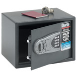 Clarke CS400D Digital Electronic Safe