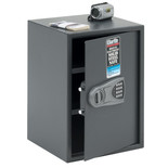Clarke CS600D Digital Electronic Safe