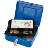 Draper Cash Box (Small)