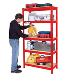 Machine Mart Power Tools and Machinery: Clarke, Dewalt ...