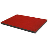 Shadow Foam DIY Tool Organiser - 60mm Red