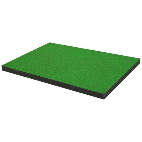 Image of Shadow Foam Shadow Foam DIY Tool Organiser - 50mm Green