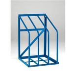 Barton SR/0.6 Sheet Rack Blue