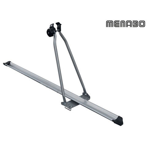 Image of Menabo Menabo Top Bike Roof Mounted Bike Carrier