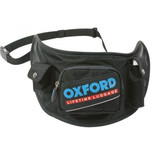 Oxford OL395 Holster Accessory Belt