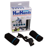 Oxford OF694 Hothands Hot Grips