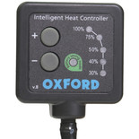 Oxford V8 Hot Grips Control Switch