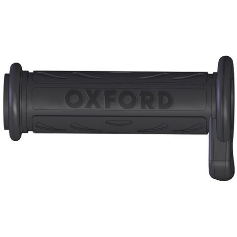 Image of Oxford Oxford HotGrips Original - Replacement Clutch Grip