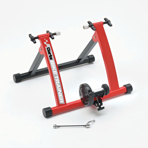 Image of Clarke Clarke CCTS Bike Trainer