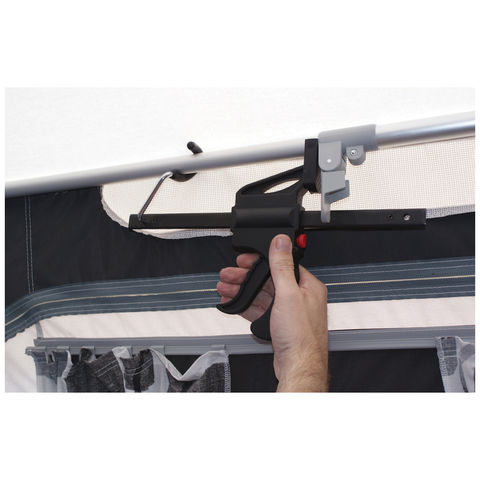 Image of Streetwize Streetwize LWACC52 Framemate Awning Tensioner